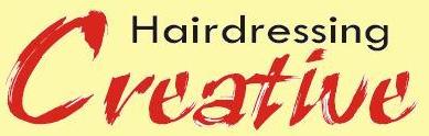 Creative Hairdressing Tetbury - Logo