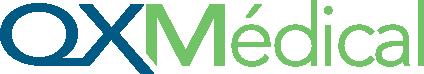 QX Medical