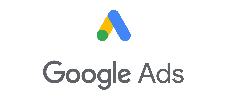 Google Ads Access