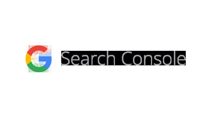 Google Search Console Access