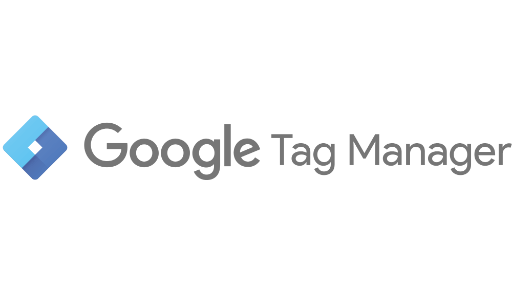 Google Tag Manager: Create a Benchmark Report & Validate Data
