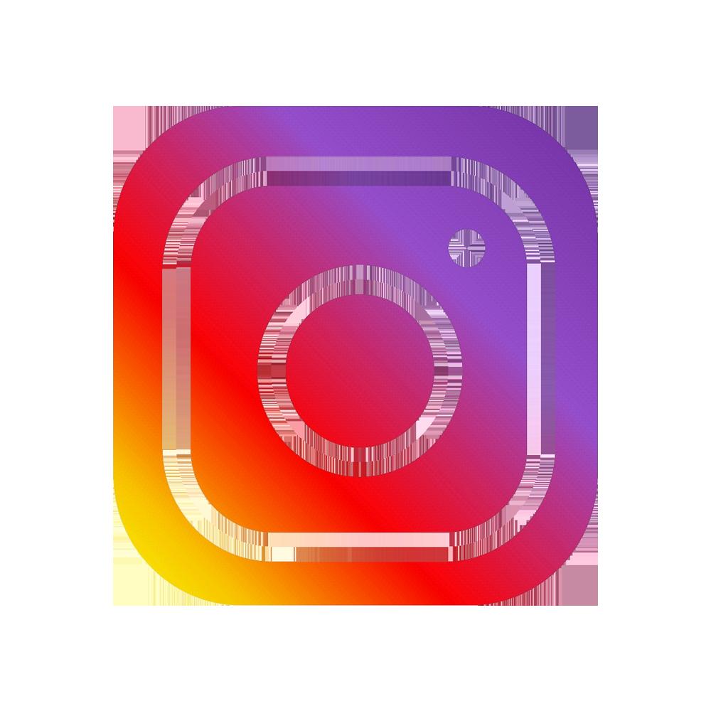 Instagram Access