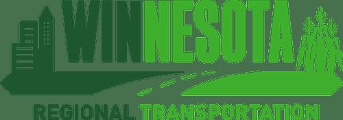Winnesota Regional Transportation