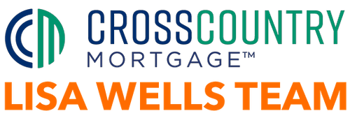 Lisa Wells Loans