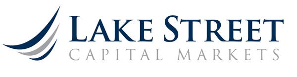 Lake Street Capital Markets