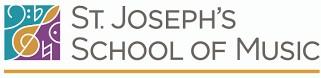 St Joseph's School of Music