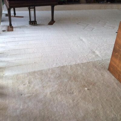 cheapest carpet cleaning singapore