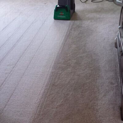 carpet cleaner singapore