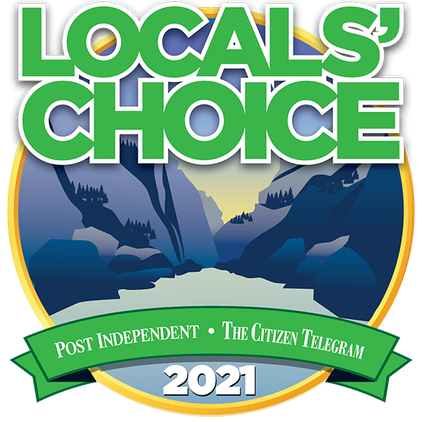Post Independent Local's Choice 2016