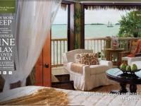 palm hotel website