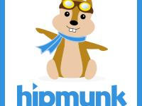 hipmunk image