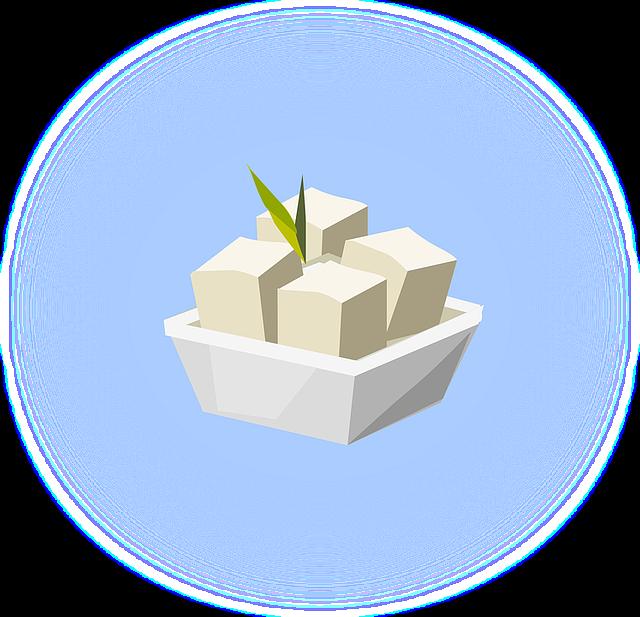 Hospitality Digital Marketing - Keep Bofu, Mofu, & Tofu In Mind
