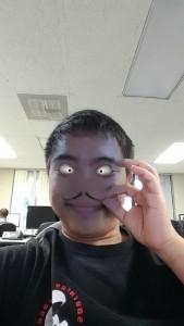 frodo snapchat filter