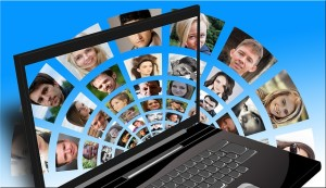 encourage user generated content