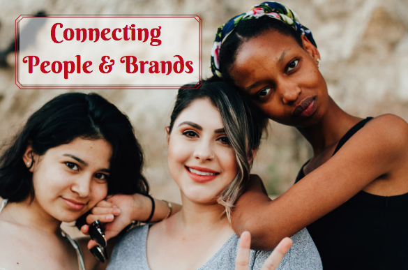 How to Engage your Audience: The Secrets Behind Connecting Brands and People