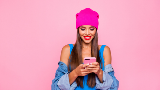 how hiding likes on instagram will affect businesses influencers