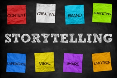 Craft a Compelling Product Story