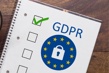 GDPR Regulations
