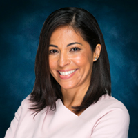 Krystal Contreras