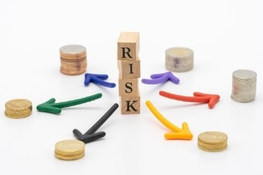 Risk of Diversification