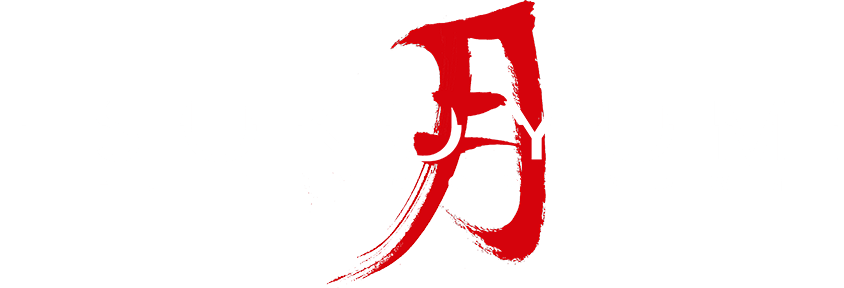 Tsukuyumi Full Moon Down