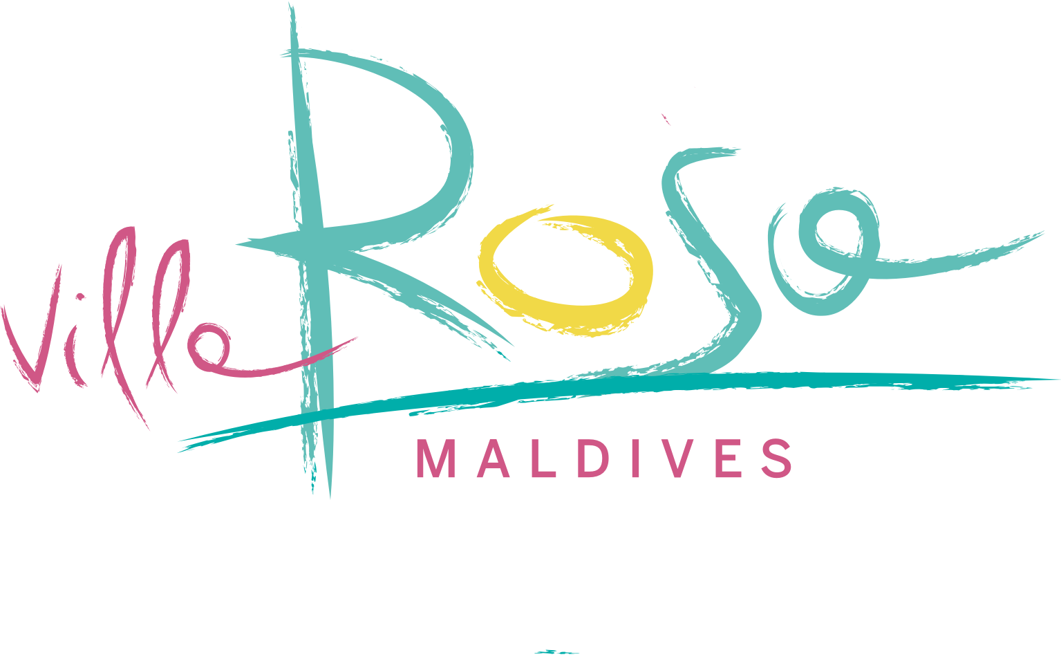 Villa Rosa Maldives - Guest House in Maldive