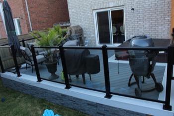 Metal barriers2