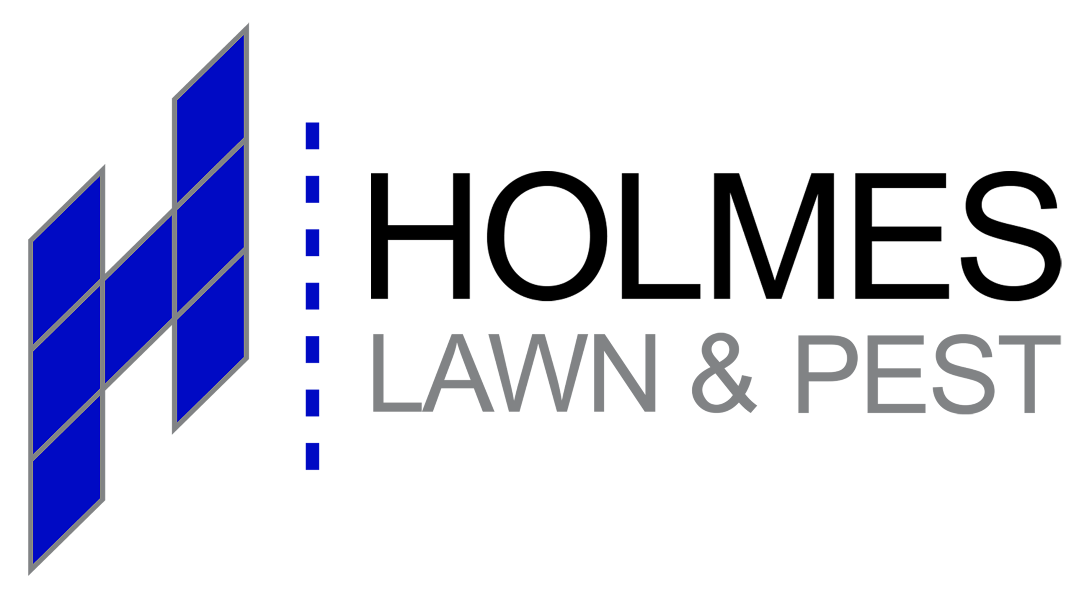 Holmes Lawn & Pest in Draper and Salt Lake City Utah