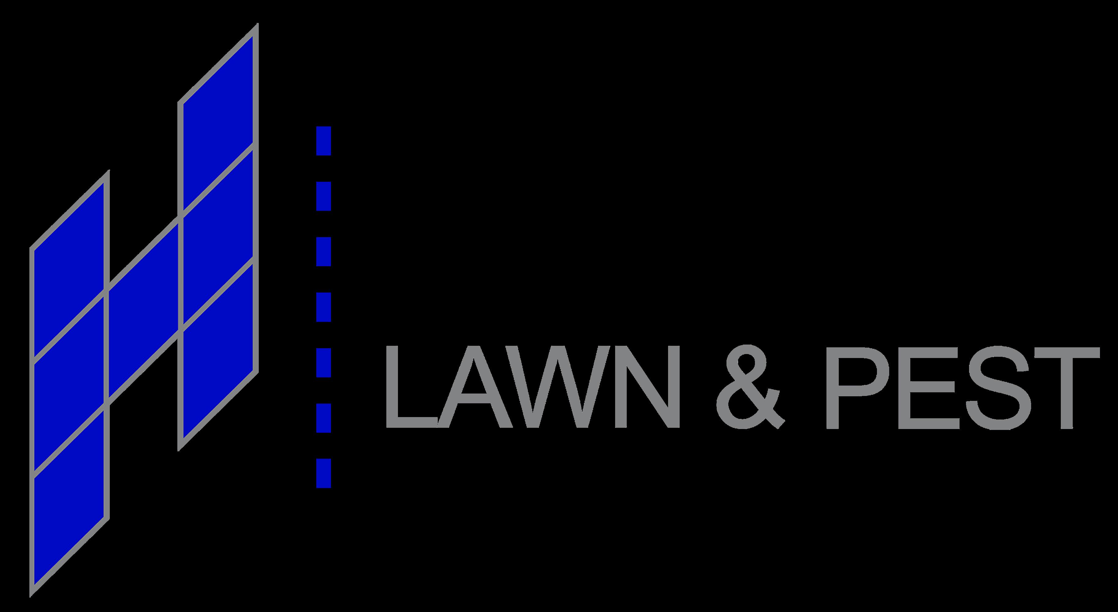 Holmes Lawn & Pest in Draper and Salt Lake City Utah