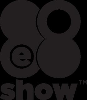 The 8E8 Show