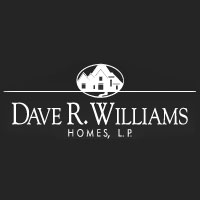Dave R Williams Homes