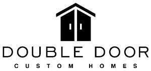 Double Door Custom Homes