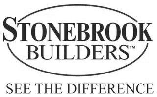 Stonebrook Builders