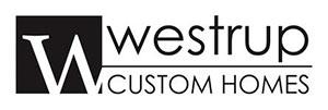 Westrup Custom Homes