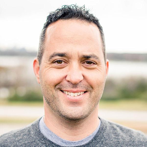 Jeff Bassman Photo
