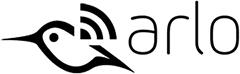 Arlo Pro Logo
