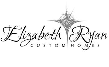 Elizabeth Ryan Custom Homes