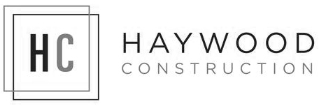 Haywood Construction