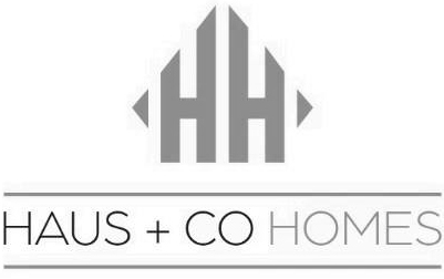 Haus + Co Homes