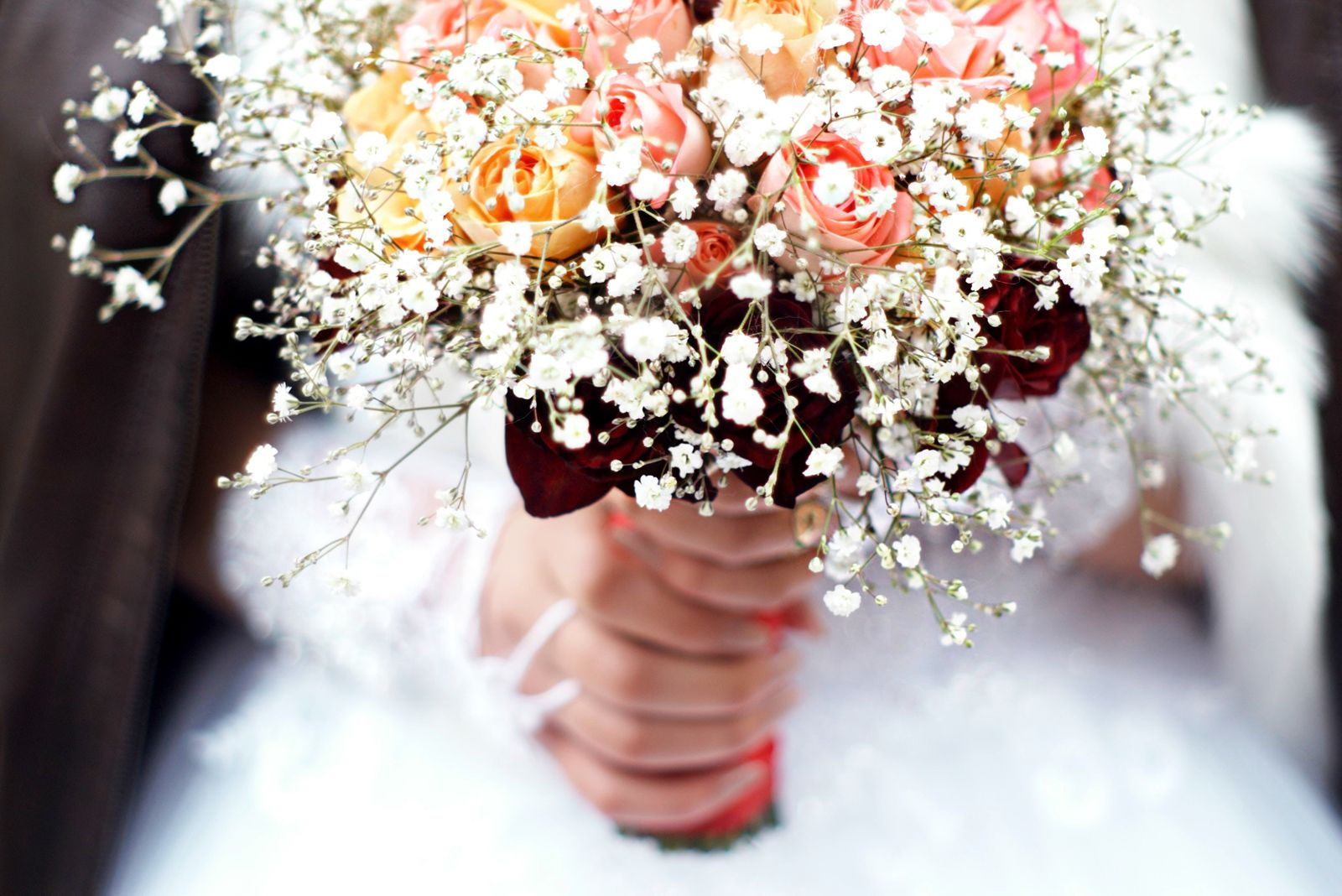 4 Winter Wedding Venues Every Couple in Maryland Should Know