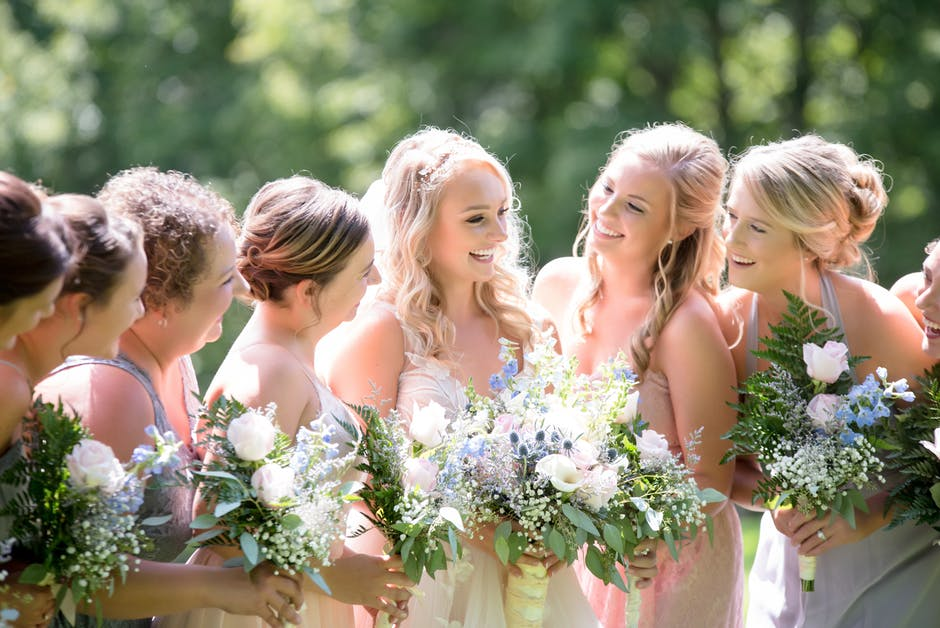 Scenic & Inexpensive Maryland State Park Weddings and Events