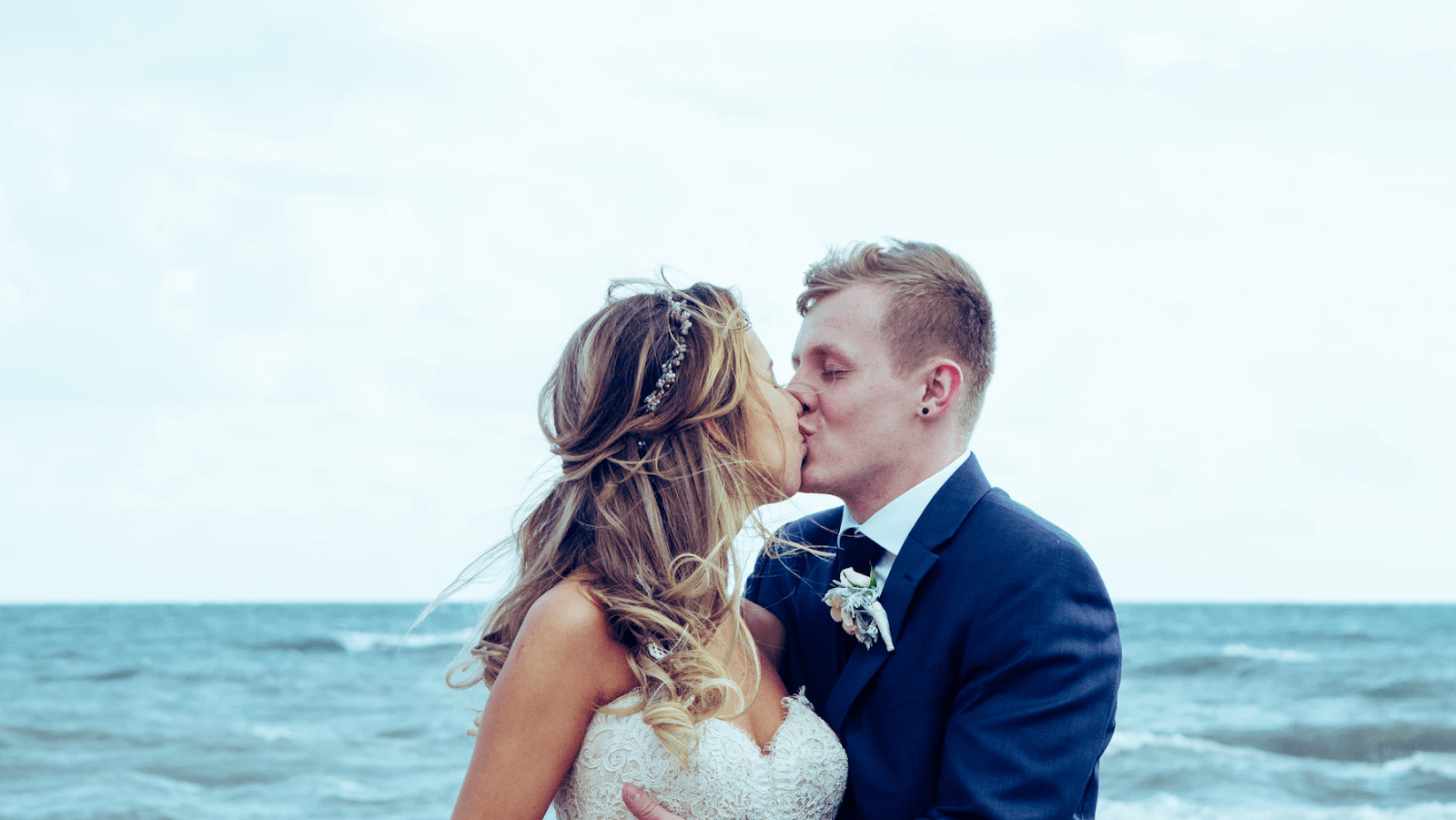 9 Ideas for Throwing the Ultimate Maryland Waterfront Wedding