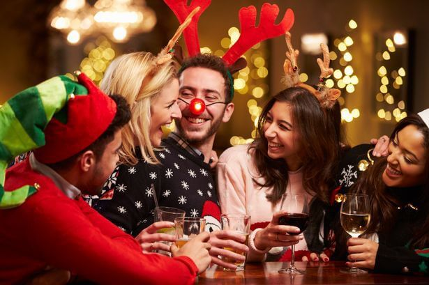 12 Budget-Friendly Tips for Your Upcoming Holiday Party