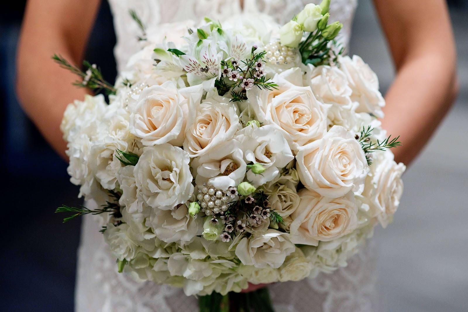 Royal Weddings by Cathy Johnson