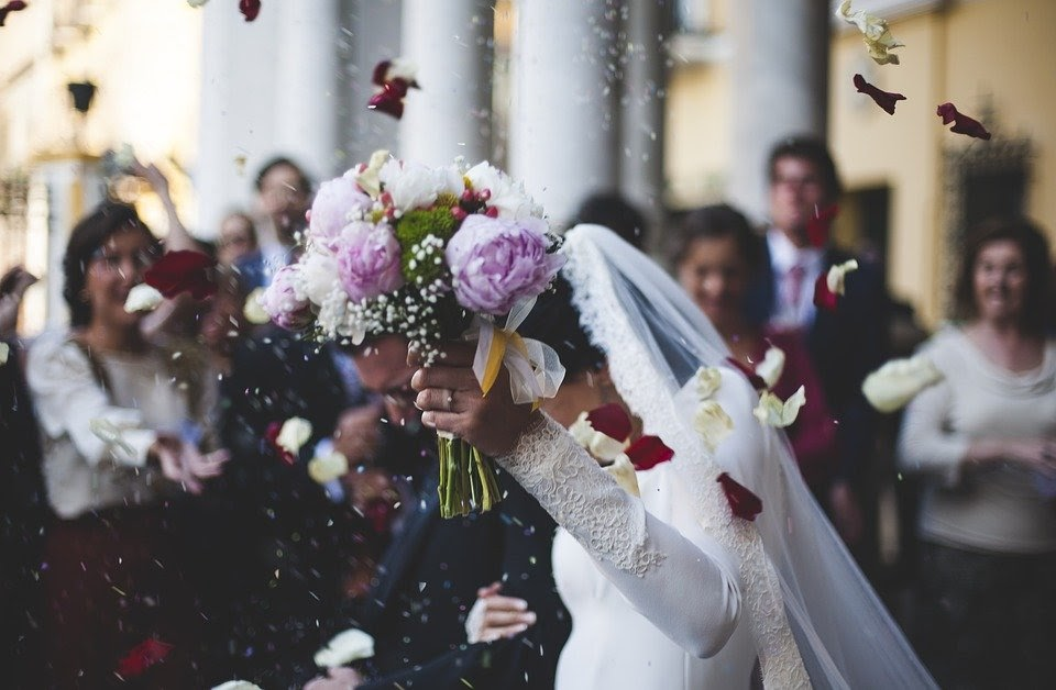 7 Tips for Keeping Your Wedding Affordable