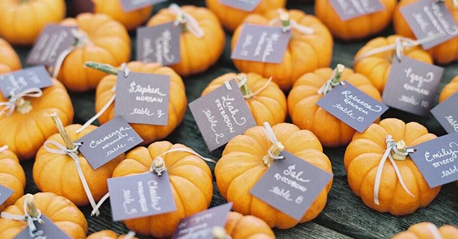 pumpkin placeholder