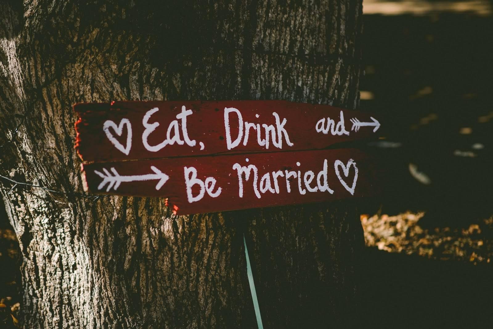 12 Unique Ideas for Rustic Wedding Venues in Maryland