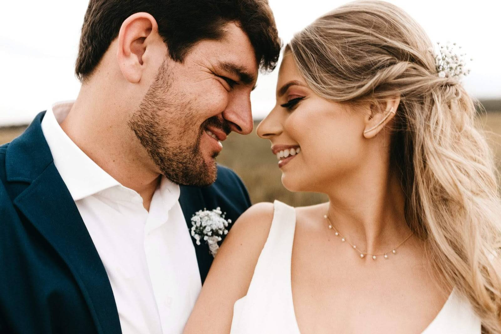 7 Wedding Trends for 2021 Every Bride Should Know About