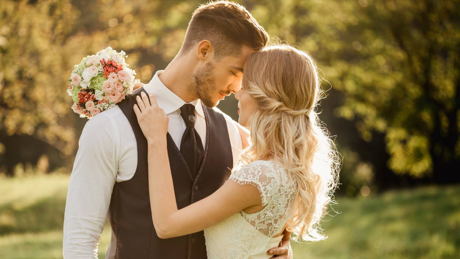 4 Must-Know Tips for a COVID-Friendly Wedding