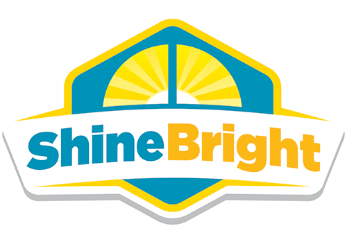 Window Cleaning Reviews Shine Bright
